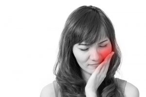 Headache Jaw Pain Relief In Louisville Ky Moore Smiles Family